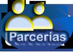 parceiras 2015